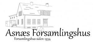 Asnæs forsamlingshus logo til web