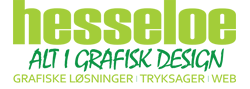 Hesseloe logo